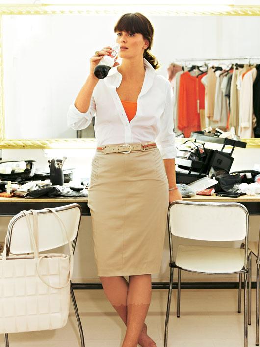 модели журнала бурда, журнал burda 04 2012, burda журнал онлайн, смотреть бурда моден журнал