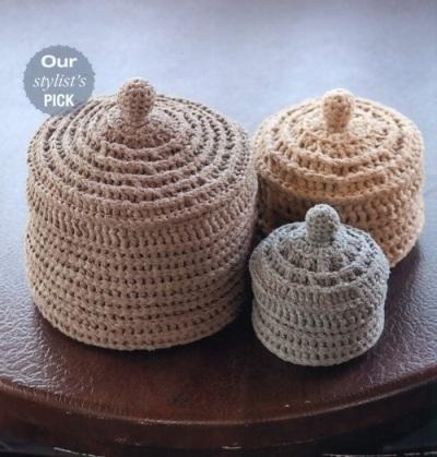 украшения своими руками для дома, идеи для вязания, вязаный декор, декор для дома,
