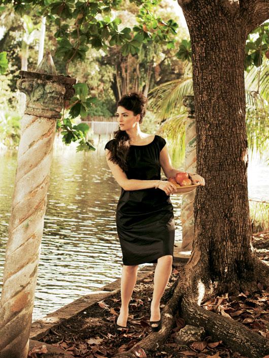 модели журнала бурда, журнал burda 05 2012, burda журнал онлайн, смотреть бурда моден журнал