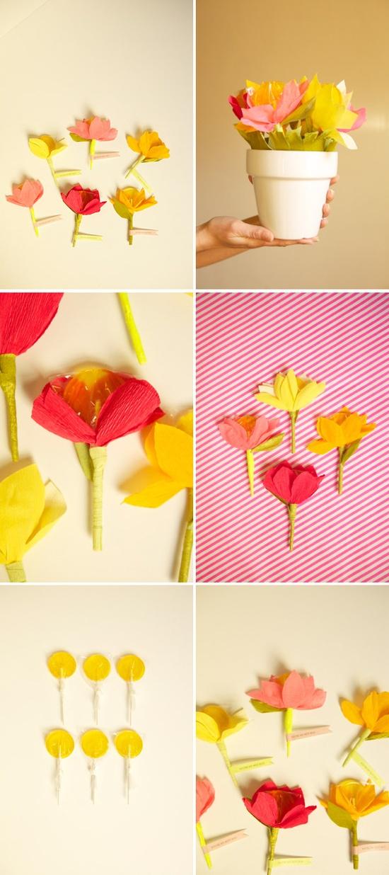 цветы из бумаги своими руками, цветы из гофрированной бумаги, как сделать цветок из бумаги, поделки из картона и бумаги, праздничный декор, декор для дома,