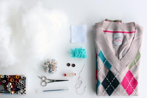 переделываем вещи, игрушки для детей своими руками, идеи для шитья,