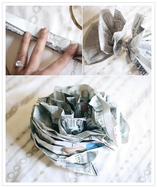 поделки из картона и бумаги, декор для дома, украшения своими руками для дома,