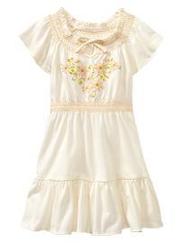 шьем детям, идеи для шитья, летняя одежда для девочки, купальник для девочки, сарафан для девочки