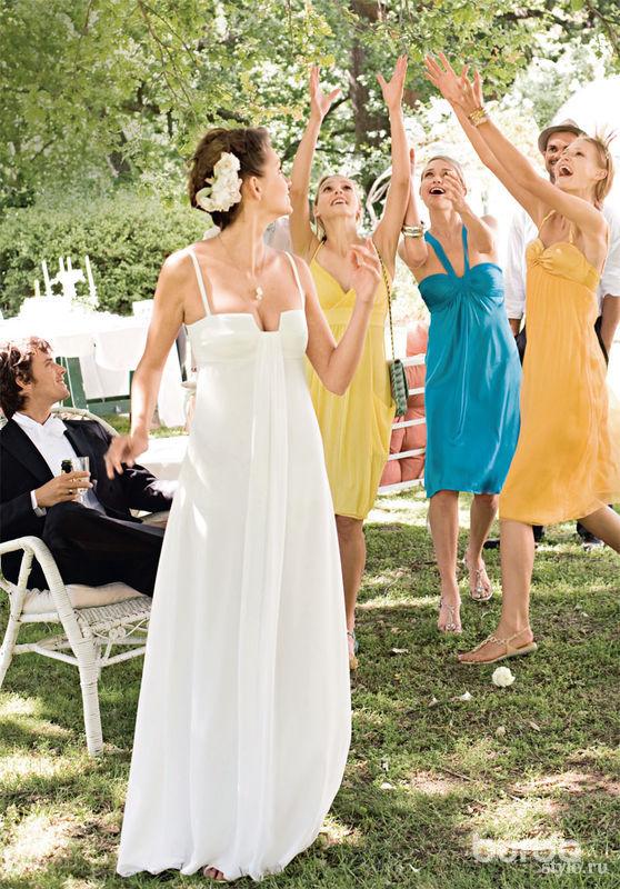 свадебные платья своими руками, идеи для шитья, шитье своими руками, шитье одежды,
