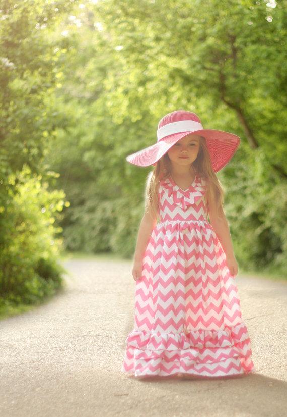 платье для девочки, детский сарафан, идеи для шитья, шитье одежды, шьем детям