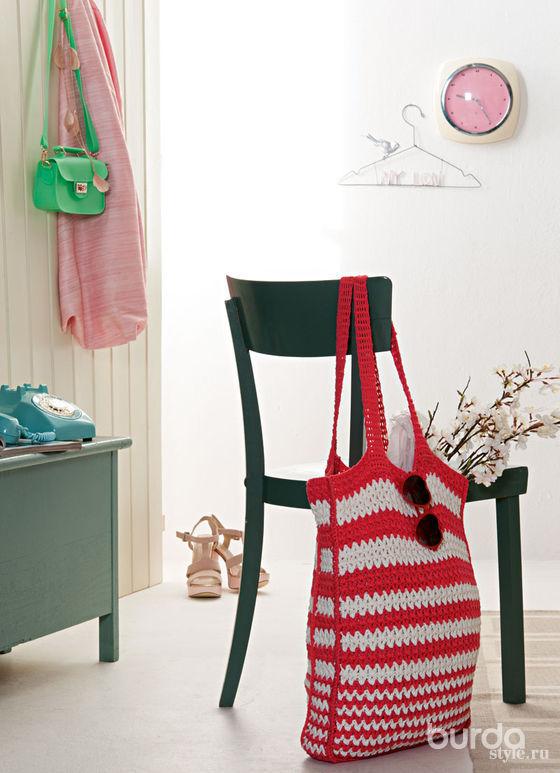вязание, вязание для пляжа, вязание простые модели, вязание схемы модели для женщин, как сделать сумку своими руками,