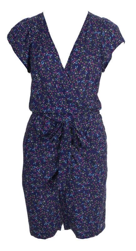 идеи для шитья, тенденции моды весна лето, что носить весной, что носить летом