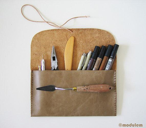 идеи для шитья, полезное рукоделие, полезные мелочи своими руками, шитье своими руками, шьём легко