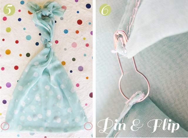 идеи для шитья, переделываем вещи, подарки своими руками, полезное рукоделие, полезные мелочи своими руками, шьём легко