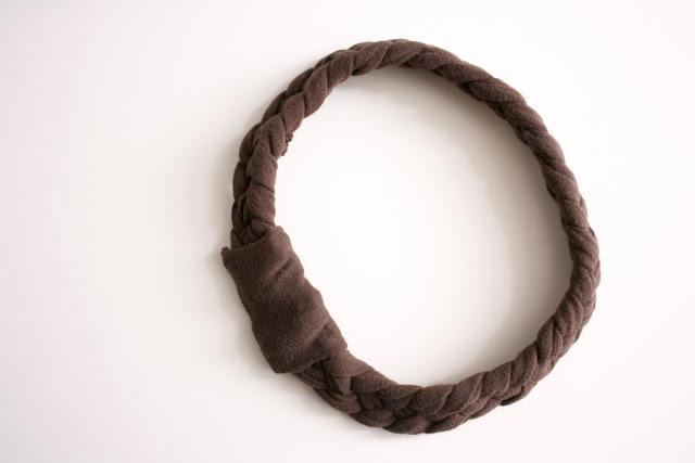 pletenyj-poyas-trikotazha (6)