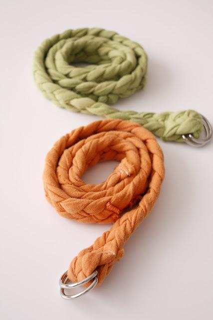 pletenyj-poyas-trikotazha (9)