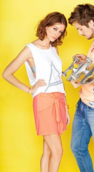 бурда, журналы по шитью, идеи для шитья, модели журнала бурда, шитье