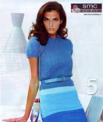 вязание, вязание жакеты кардиганы, вязание простые модели, вязание схемы модели для женщин, вязание спицами узоры и схемы,