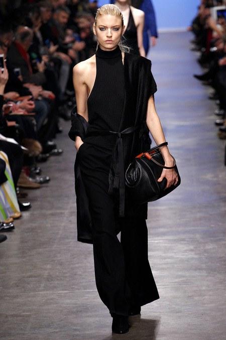 Missoni осень-зима 2013-2014, красивая модная одежда, модные показы, тенденции моды осень-зима