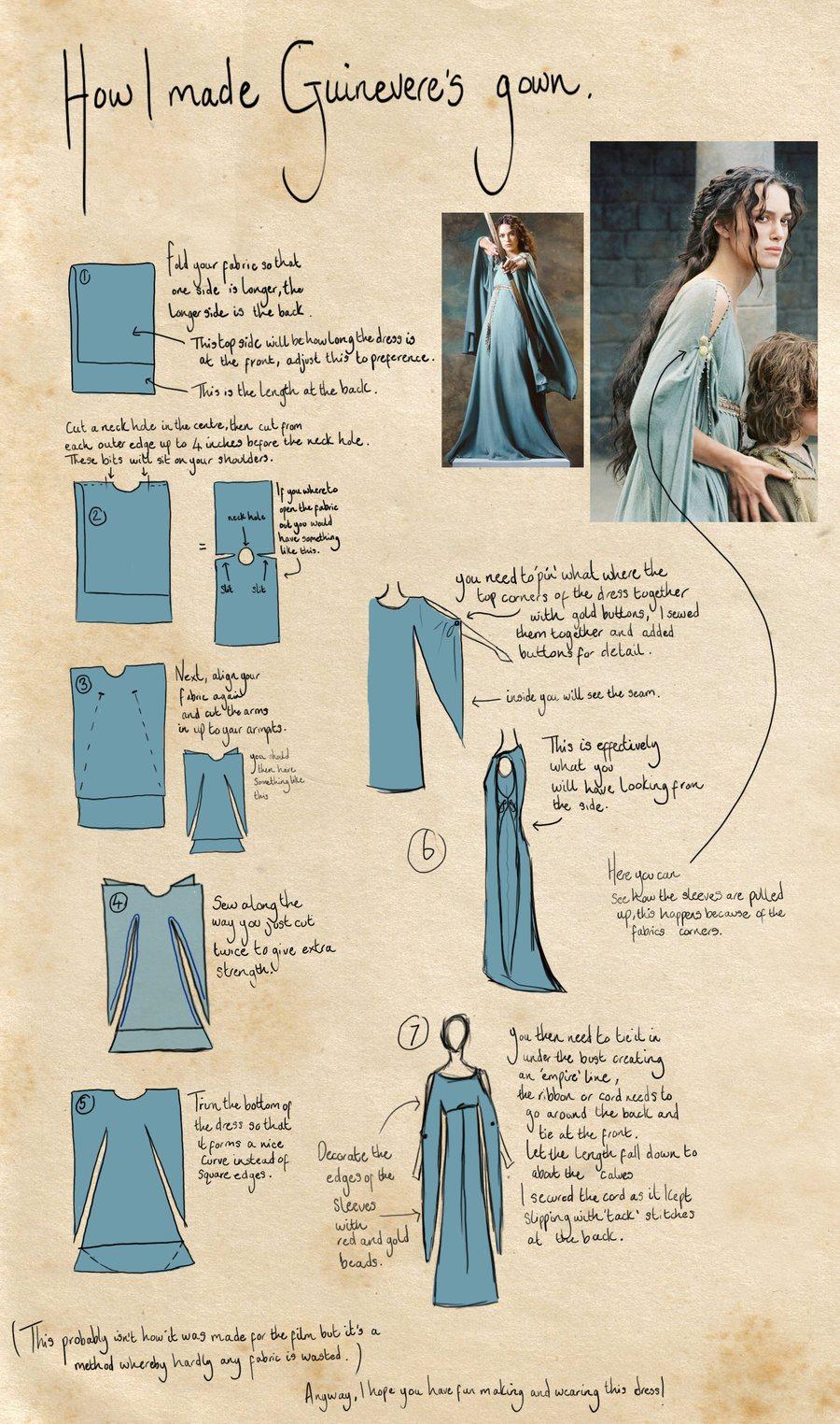 красивое платье, сказочное платье, женская одежда, шитье, шитье для начинающих, шитье одежды, шьём легко, нарядная одежда,