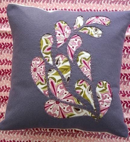 как сшить подушку, красивые подушки, оригинальные подушки, декоративные подушки своими руками, украшения своими руками для дома, пэчворк лоскутное шитье, пэчворк изделия,