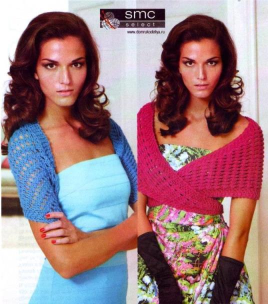 вязание спицами, шраг, вязаный шраг, накидка, вязание, вязание простые модели, вязание схемы модели для женщин, женская одежда, накидки пончо
