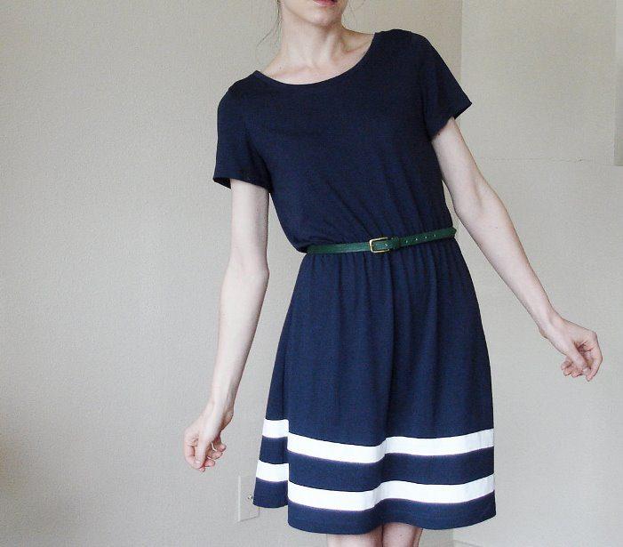 идеи платьев, модные платья, шитье своими руками, шитье одежды, шитье, идеи для шитья,