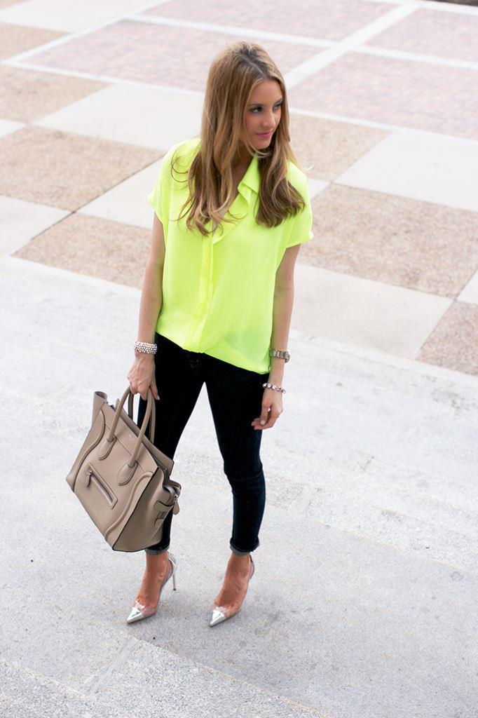 женская одежда, тенденции моды весна лето, что носить летом,