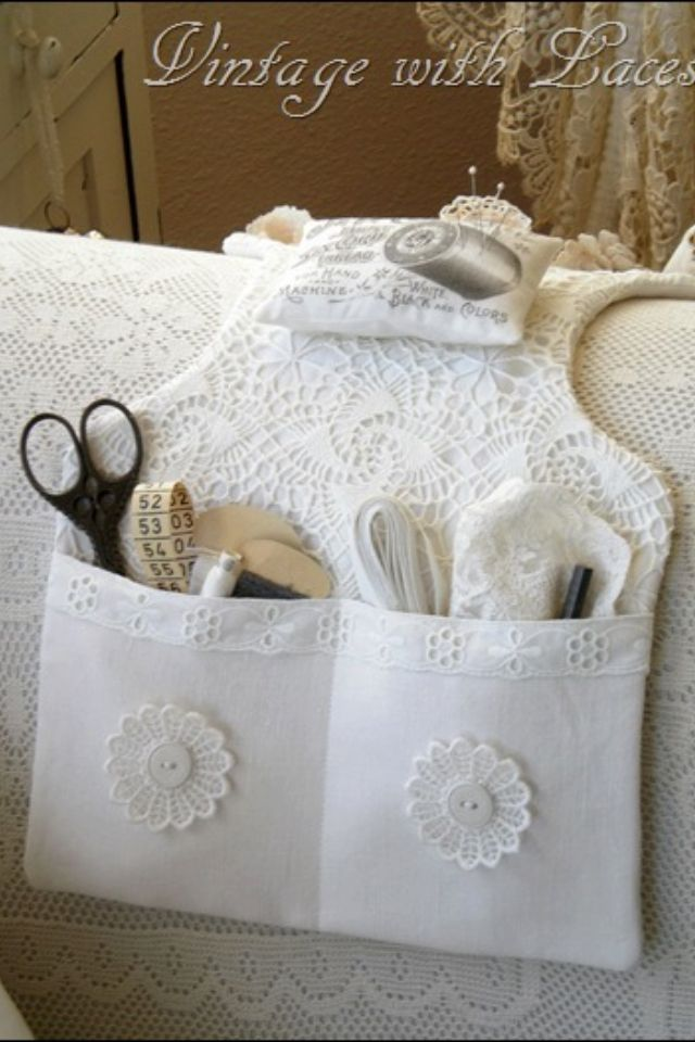идеи для шитья, полезное рукоделие, шитье, шитье своими руками, кофры для хранения, чехлы для хранения