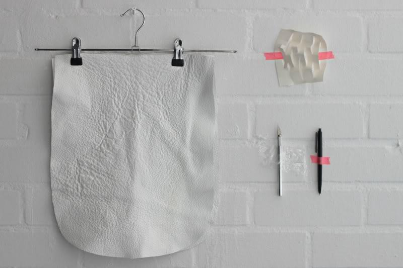 модная сумка, как сделать сумку, сумка своими руками, как сделать сумку своими руками, полезное рукоделие,