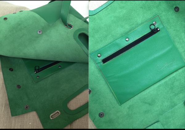 как сделать сумку своими руками, полезное рукоделие