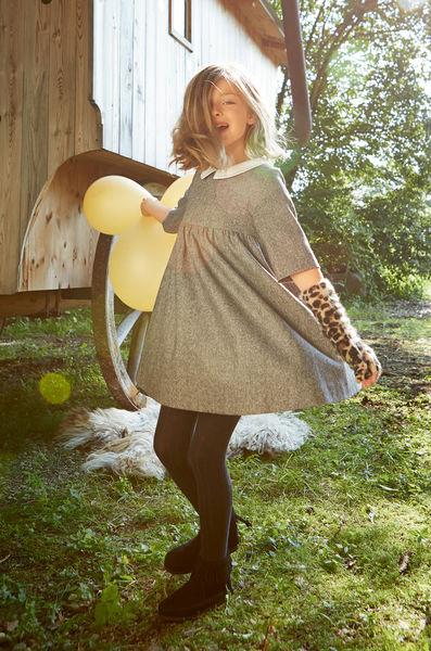 Бурда 11 2013, burda 11 2013, бурда, журналы по шитью, идеи для шитья, мода для полных дам, модели журнала бурда, шитье