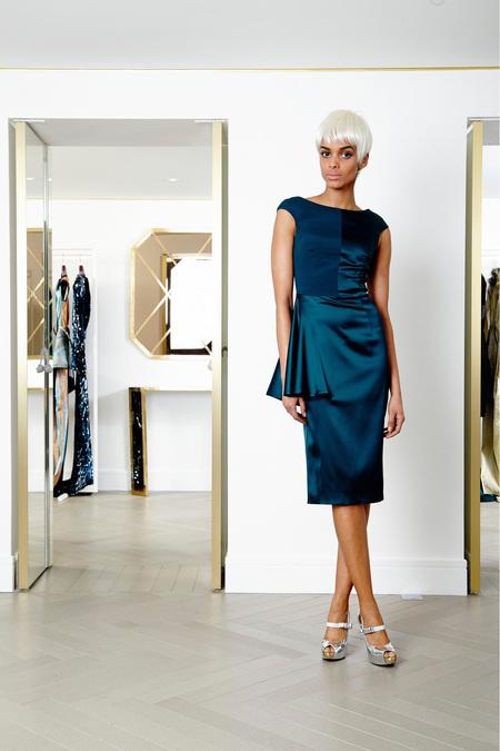 дизайнерская одежда, модные тенденции, модный показ, осень-зима 2013-2014, CÉLINE, CACHAREL, TALBOT RUNHOF