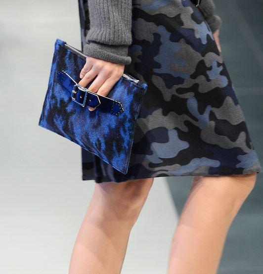 поделки из фетра, сумка своими руками, шитье, шитье своими руками, сшить сумку, сумка, сумка-конверт, клатч-конверт