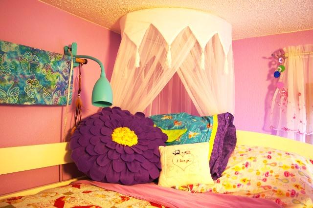 подушки своими руками, декор для дома, шитье, как сшить подушку своими руками