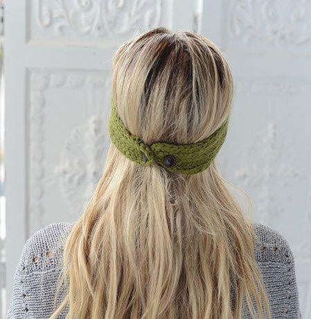 повязки на голову. вязаные повязки на голову, вязание, вязание для девочек, вязание для женщин, вязание спицами, вязаные головные уборы,