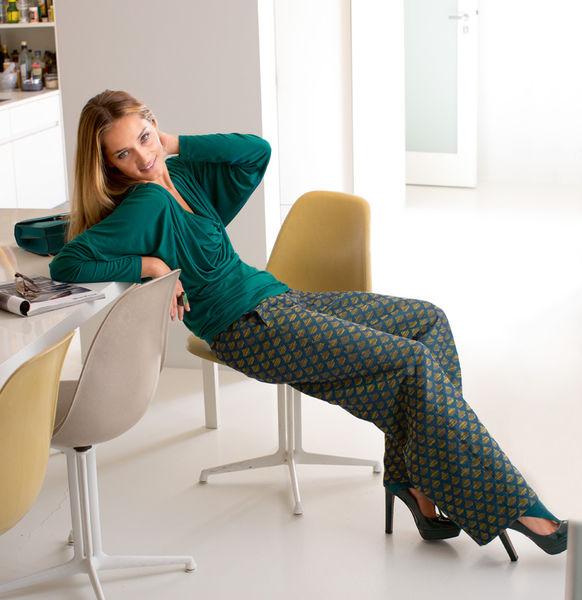 Бурда, бурда моден журнал, журналы по шитью, мода для полных, шитье