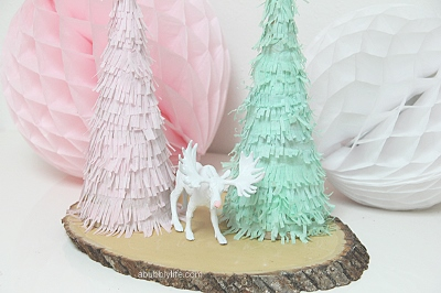 декор для дома, украшения своими руками для дома, праздничный декор, игрушки своими руками, новогодние игрушки своими руками, игрушки на елку своими руками