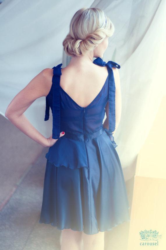 платье своими руками, шитье, шитье одежды, шитье своими руками