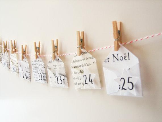 декор для дома, полезное рукоделие, пэчворк изделия, пэчворк лоскутное шитье, украшения своими руками для дома, праздничный декор, настенный календарь своими руками, рукоделие для детей