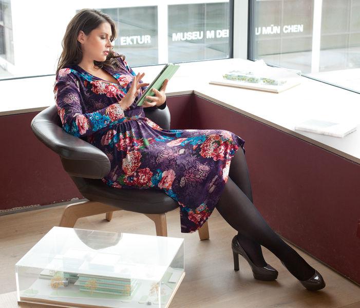 бурда 1 2014, burda 1 2014? Бурда, бурда моден журнал, журналы по шитью, мода для полных женщин, шитье