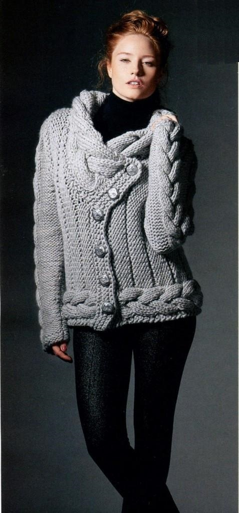 вязание, вязание для женщин, вязание жакеты кардиганы, вязание спицами,