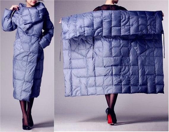 Курточка своими руками! / куртка сшить своими руками