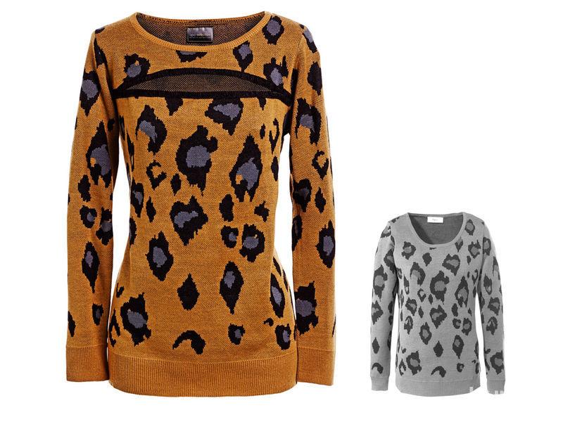 переделываем вещи, шитье своими руками, шитье, декор одежды, как украсит свитер, как переделать пуловер