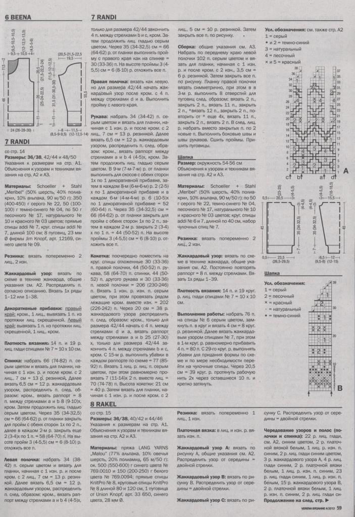 вязание, вязание для женщин, вязание жакеты кардиганы, вязание спицами, норвежский рисунок, вязаная кофта с узором