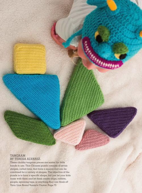 вязание, вязание для дома, вязание для детей, полезные мелочи своими руками, игрушки своими руками,