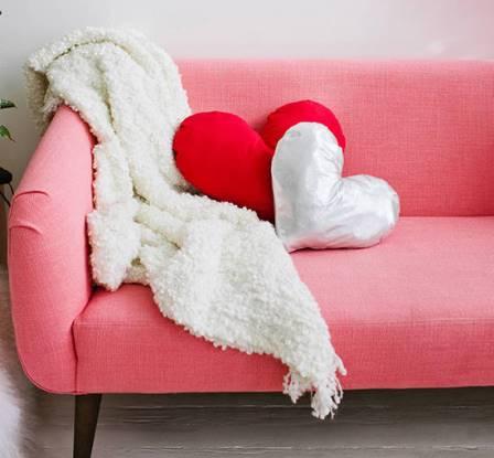 подушки своими руками, пэчворк лоскутное шитье, шитье, декор для дома,
