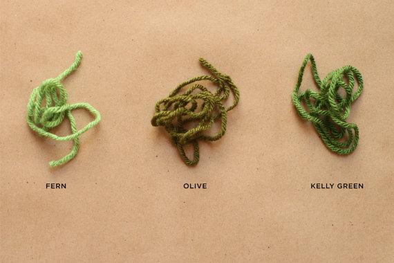 вязание, вязание для дома, декор для дома, украшения своими руками для дома, вязаные кактусы