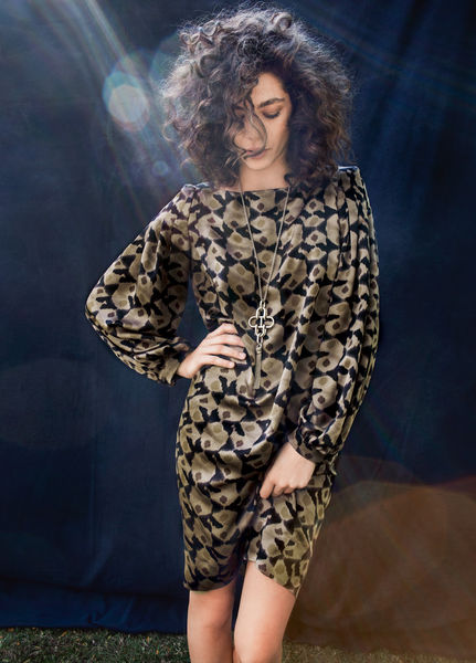 Бурда, бурда моден журнал, журналы по шитью, мода для полных женщин, шитье, бурда 3 2014, burda 3 2014