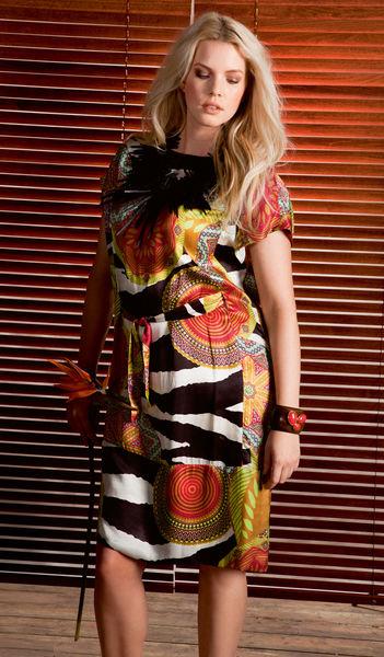 Бурда, бурда моден журнал, журналы по шитью, мода для полных женщин, шитье