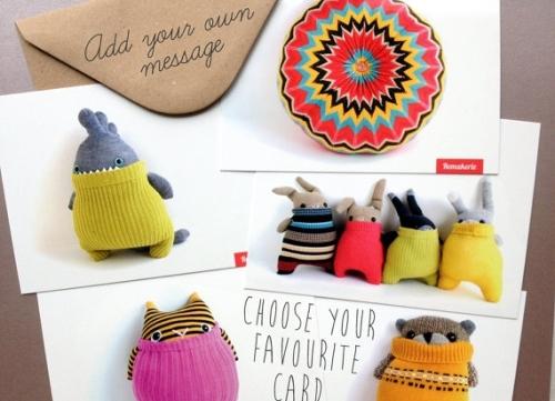 переделываем вещи, полезные мелочи своими руками, декор для дома, из ненужного свитера