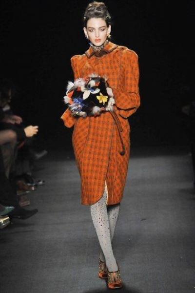 шитье, модные тенденции, что носить весной, пальто, модное пальто