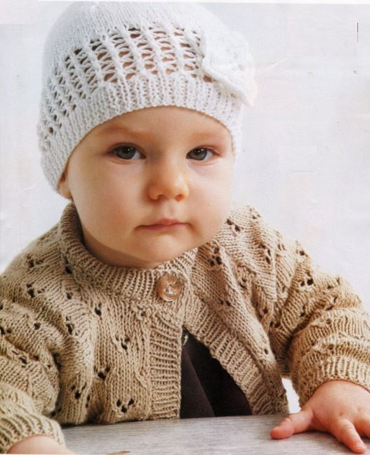вязание, вязание для девочек,