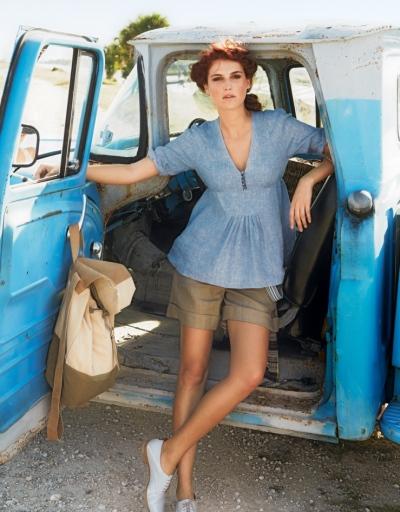 Бурда, бурда моден журнал, журналы по шитью, мода для полных женщин, шитье, бурда 4 2014, burda 4 2014, бурда апрель 2014