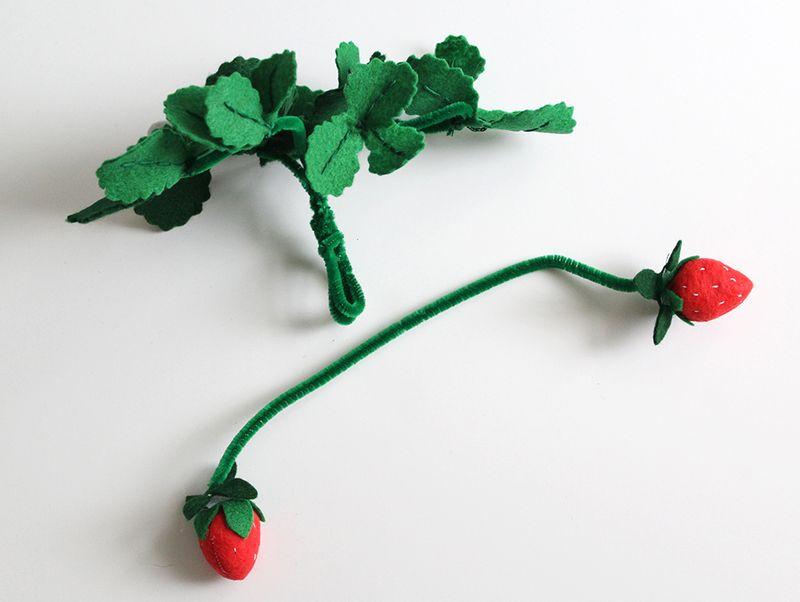 игрушки своими руками, шитье своими руками, шьем детям, развивающие игрушки